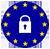 Conforme al Regolamento generale sulla protezione dei dati (GDPR) del 26/05/2018